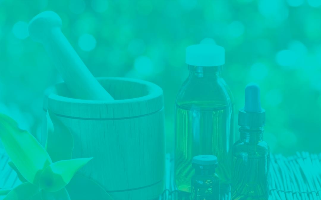 Saiba como a homeopatia trata a gripe.